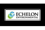 Echelon Environmental