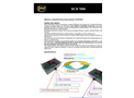 RCB7000 Wireless Industrial Data Transmission Brochure
