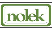 Nolek AB