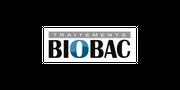 Les Traitements Bio-Bac Inc.