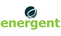 Energent Incorporated