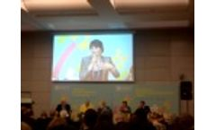 OECD `Green Growth and Sustainable Development Forum`