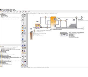 Polysun Designer - Solar Heat & Power Software