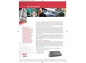 H&V - Effective Cabin Air Filter - Brochure