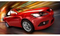 H&V - Automotive Start-Stop Valve Regulated Lead Acid