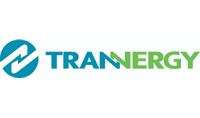 Trannergy Co. Ltd.