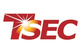 TSEC Corporation