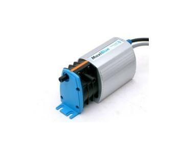 BlueDiamond - Model MaxiBlue - Rotary Diaphragm Pumps