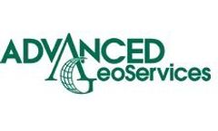 Geotechnical Engineering Services