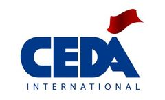 CEDA - Chemical Cleaning Services