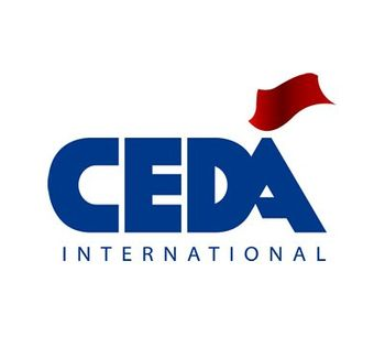 CEDA - Electrical Services