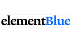 Element - Managed Cloud Services