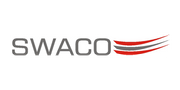 Swaco Lab Equipments