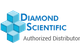 Diamond Scientific - Authorized Distributor