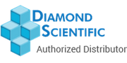 Diamond Scientific - Authorized Distributor