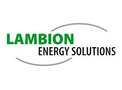 LAMBION - Model Type LAM - Multi-Cyclone Flue Gas Systems