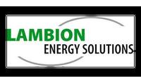 Lambion Energy Solutions GmbH