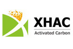 Shanxi Xinhui Activated Carbon Co., Ltd