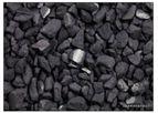 Shanxi Xinhui - Model BG 8x16 - Briquetted Activated Carbon
