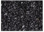 Shanxi Xinhui - Model BG12x40 - Briquetted Activated Carbon