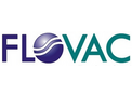 Flovac - Vacuum Sewerage Systems