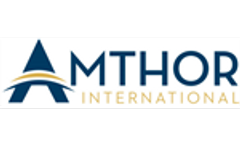 Amthor International Vacuum Truck