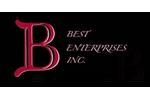 Best Enterprises Inc.