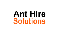 Ant Hire Solutions