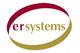 E R Systems Ltd