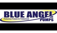 Blue Angel Pump