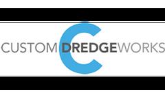 Dredge Transport Services