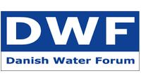 Danish Water Forum