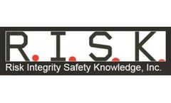 Hazard and Risk Assessment Services