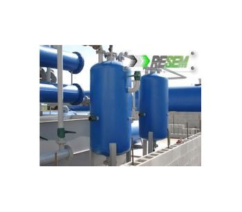 Electrical Generation, Biomass Gasification, Renewable Energy