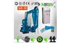 Plastic Scrap, Plastic Recycling Company, Buy Plastic Scrap