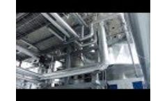 VAS Energy Systems International Video