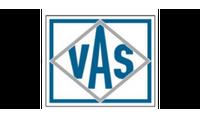 VAS Energy Systems GmbH