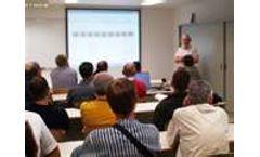 WJA Book Training Courses