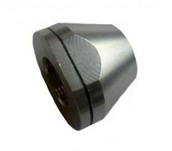 Forbest - Model 40CV23-MF - Camera Head Adapter