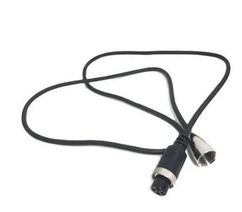 Forbest - Model TC-C23-44 - Video Test Cable for Forbest Camera Head