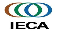 The International Erosion Control Association (IECA)