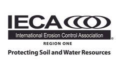 IECA announces training program partnership with Wal-Mart