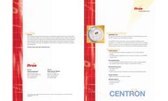 QMC - Model RF - Network Diversity Repeater Brochure