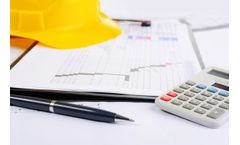 System Design, Budgeting and Project Management Services