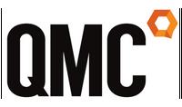 Quadlogic Meters Canada Inc. (QMC)