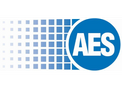 AES - Plate & Frame Filter Press System