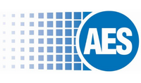 AES Aritma