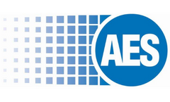 AES - Chamber Filter Presses