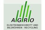 AGRO Drisa GmbH