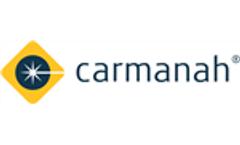 Carmanah Announces Normal Course Issuer Bid